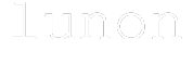 lunon
